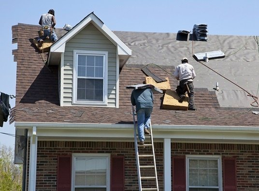 Image result for Roof Restoration Services