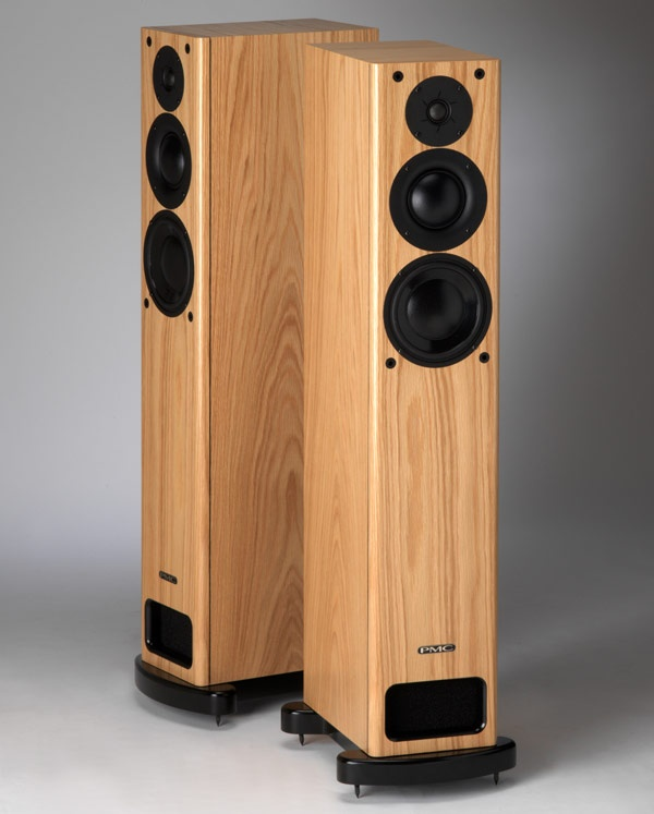 There Are Several Speaker Stands Available Especially For Large Floor Speakers In My Opinion Its Better You To Use A Branded