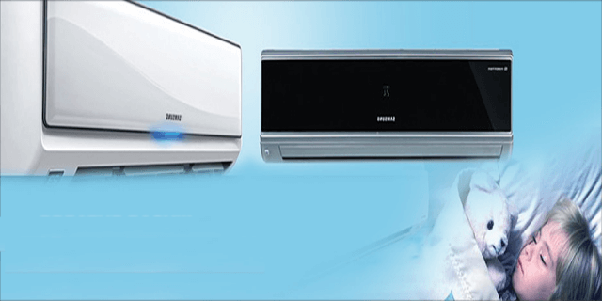 Which Is The Best Ac In India Quora