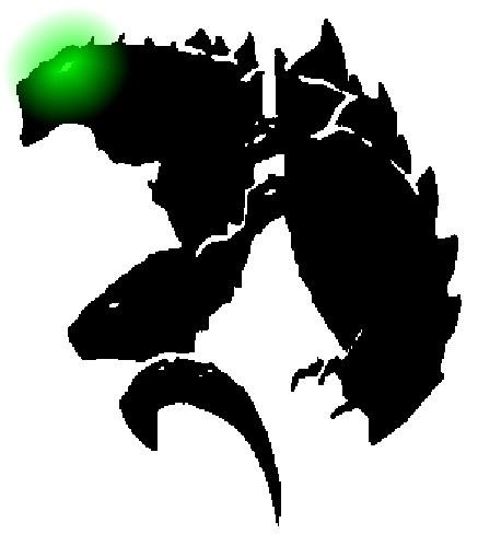 Godzilla 1998 Movie Download In 24golkes