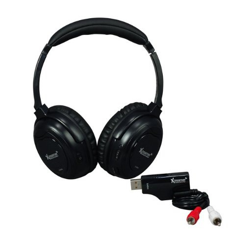 How To Connect Wireless Headphones To A Pc Without Bluetooth Quora