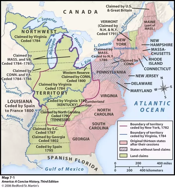 america under the articles of confederation The articles of confederation essay - the articles of confederation was america  articles as a loose confederation  under the articles of confederation,.