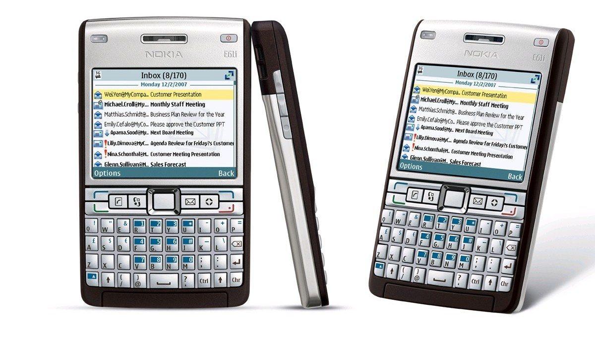 Why did Nokia fail? - Quora