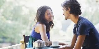 How to keep the conversation going with a girl quora here are the 6 best ways to keep the conversation going with a girl ccuart Choice Image