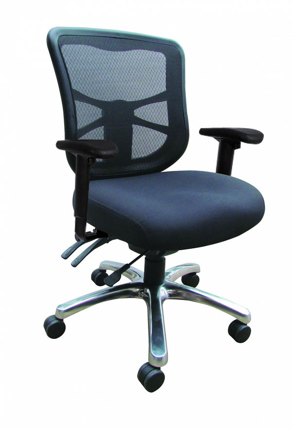 Fabulous What Features Should I Look While Buying Office Chair Quora Pdpeps Interior Chair Design Pdpepsorg