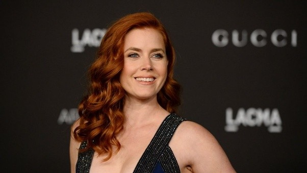 famous-redhead-brown