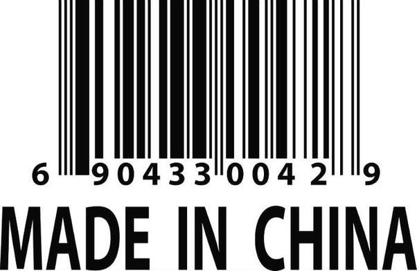 Which are the mobile phones available in India that are not made in China? - Quora
