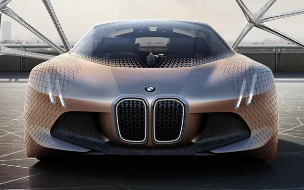 Bmw Full Form Medical >> What Does Bmw Stand For Quora