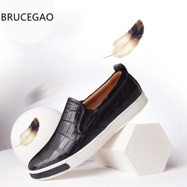 433b84a29 These men s summer shoes are just perfect for your casual outings. These  shoes are not only comfortable but incredibly fashionable as well.