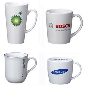 here are some of the printed coffee mugs for your refrence