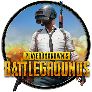Which Is The Best Trigger For Pubg Mobile Gaming Quora