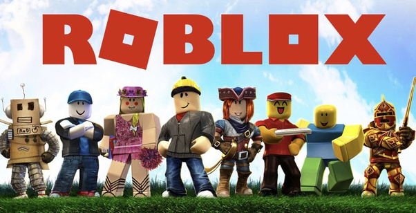 Which Is Better Minecraft Or Roblox Quora