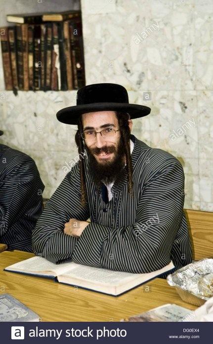 Non jewish women dating jewish mans hat