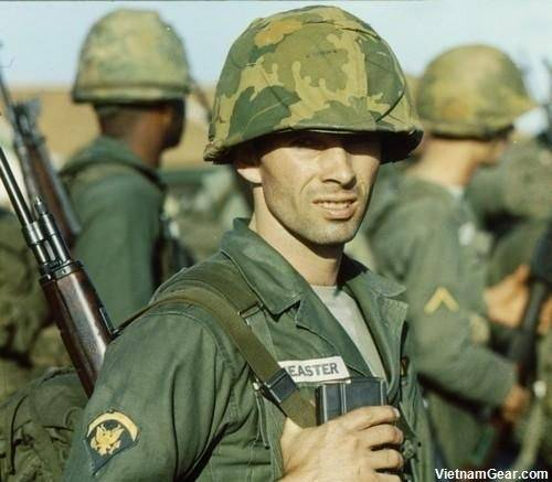 Were Paratroopers Used In Vietnam Quora