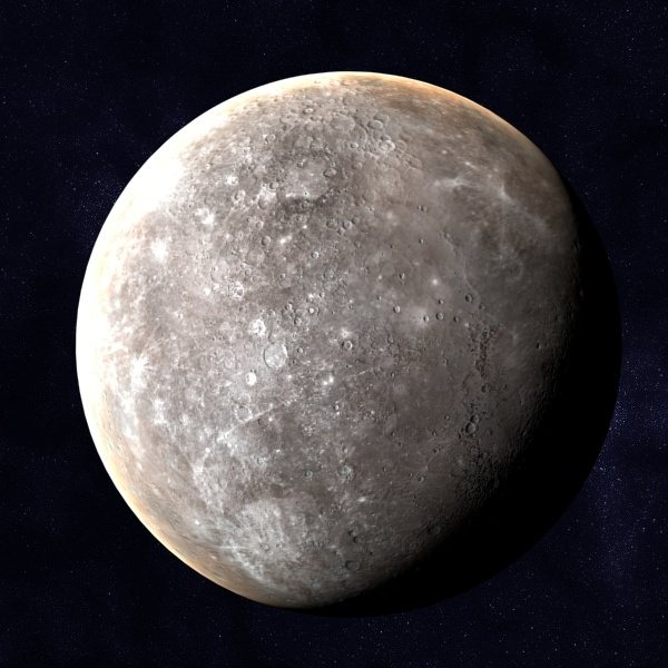 Jupiter Facts Interesting Facts about Planet Jupiter