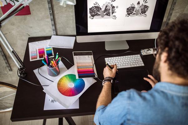 ما هي اهم الجامعات في تخصص التصميم والجرافيك Quora