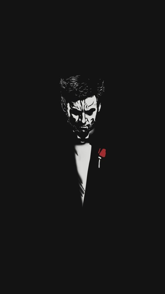 What Are Some Of The Best Superhero Wallpapers That You Have