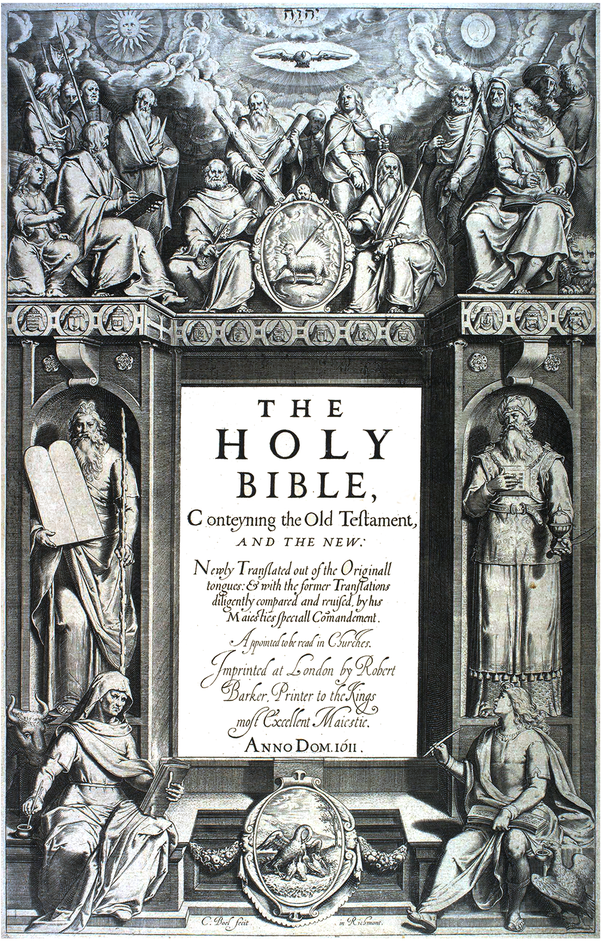 How to identify a Catholic Bible and how is it different