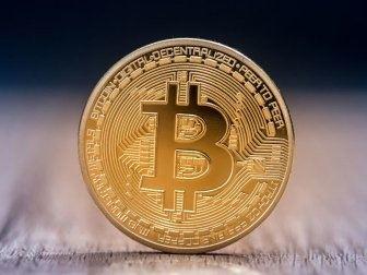 Come funzionano i bitcoin? - Quora