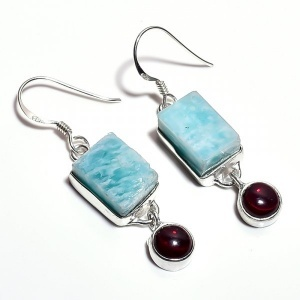 It Has Grown In The Jewelry Industry Is Manufacturer And Exporter Of 925 Sterling Silver Gemstone A Huge Collections Unique
