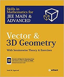 Kc Sinha Coordinate Geometry Pdf
