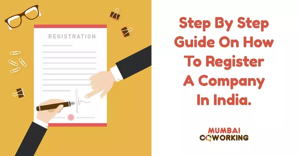 What Are The Minimum Requirements To Register A Private Limited