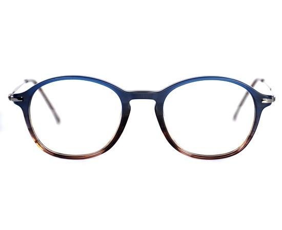 What are the best eyeglasses frames for women? - Quora