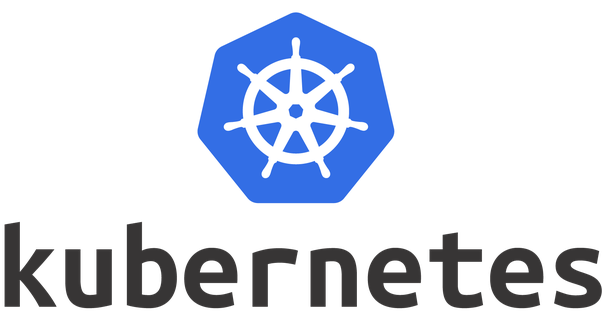 How are OpenShift, OpenStack, Kubernetes, and Docker comparable and