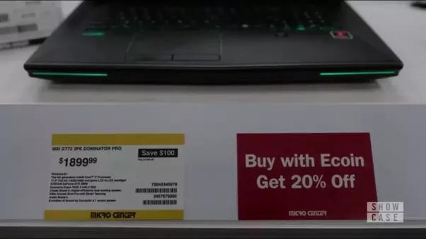 what laptop is elliot mr robot using season 2 quora