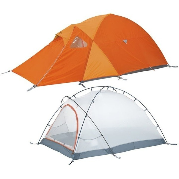 The MEC TGV 2 Tent - Mountain Equipment Co-op is another solid option. Itu0027s probably the closest thing Iu0027ve tried that is a good 4 season tent.  sc 1 st  Quora & What is the best tent for both +30c and -30c? - Quora