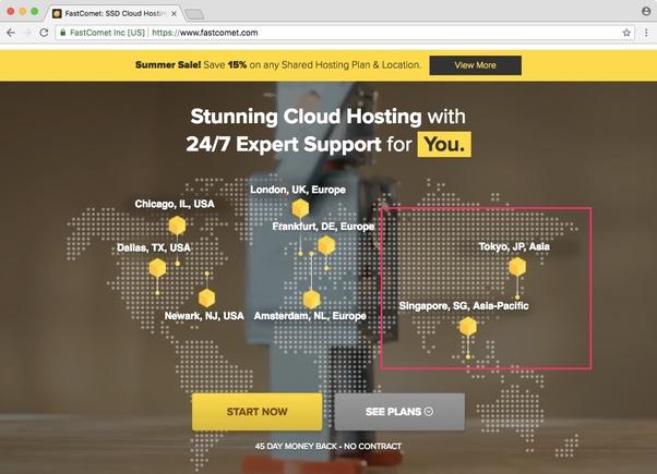 asian-photo-hosting-websites