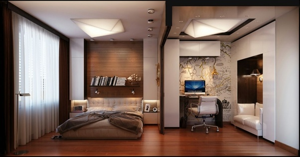 If You Are Looking For Budget Interior Designers In Mumbai, Thane