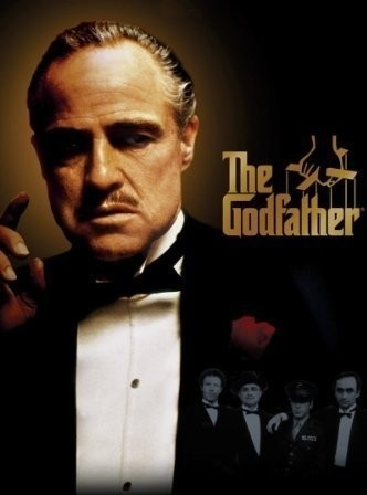 How to watch The Godfather (1972) online - Quora
