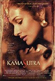Kamasutra 3d hindi movie full movie