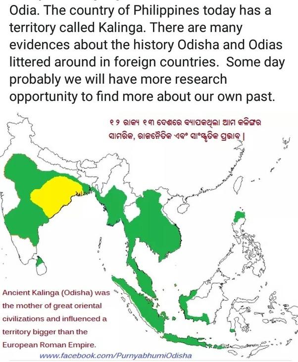 trading bahasa indo