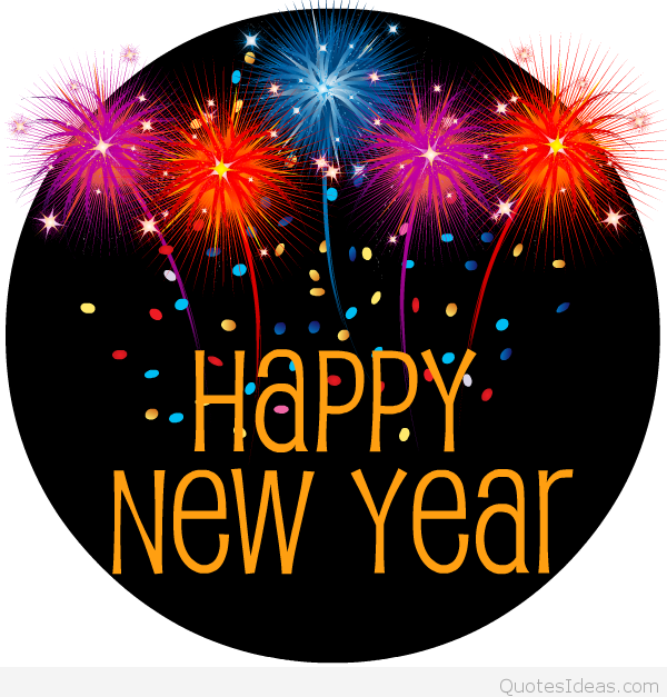 How are you going to spend time on New Year\'s Eve? - Quora