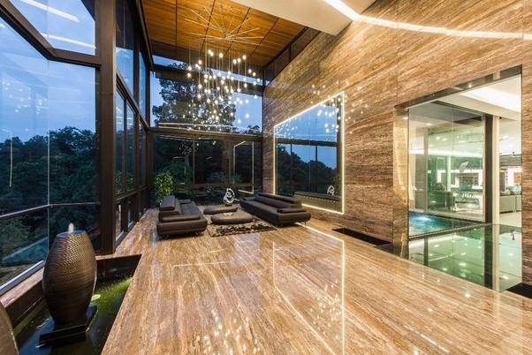 How to become a selftaught interior designer Quora