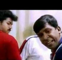 main qimg 625d066932799c9b3d3b5264f6f6754d c tamil cinema (kollywood) what are some good vadivelu memes? quora