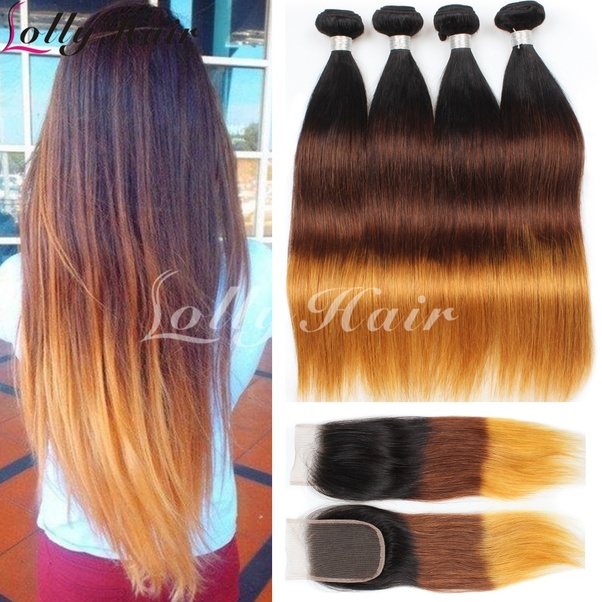 Can I Dye Human Hair Extensions Quora