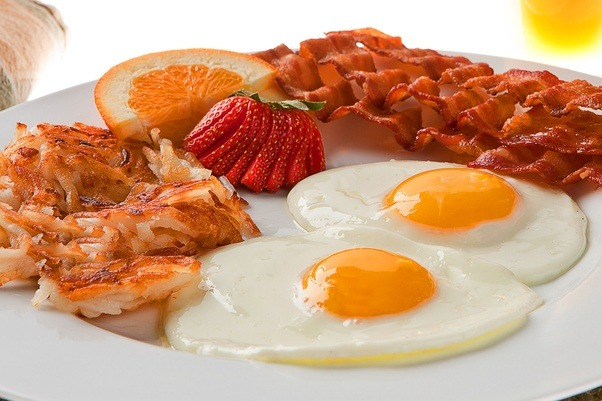With That Said Listed Below Are My Favorite Restaurants For Best Breakfasts In Dallas