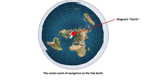 Which country is the center of Earth?   Quora