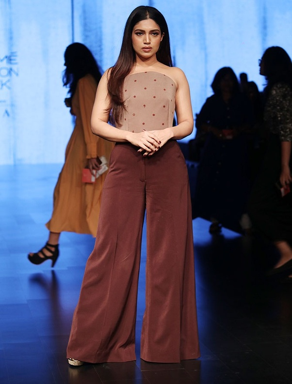 What Is The Latest Fashion Trend In Indian Dressing In  Quora