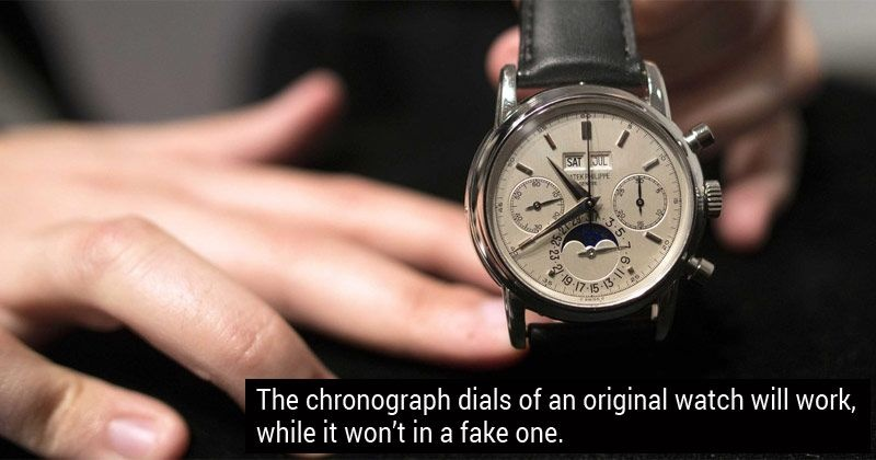 caaa193dae7 if you are looking for first copy watches then there are so many Instagram  pages and websites are there on the internet and they are selling watches  at a ...