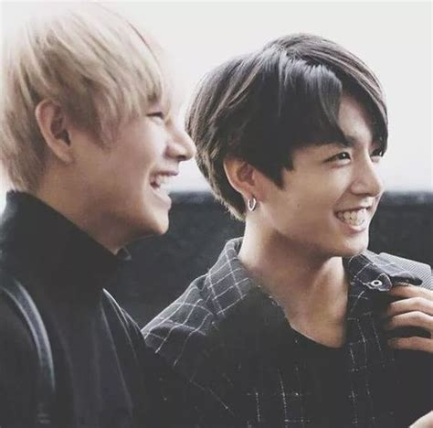 What is the most popular BTS ship, Jikook or Vkook? - Quora