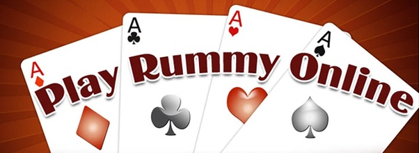 How To Play Rummy Online Quora
