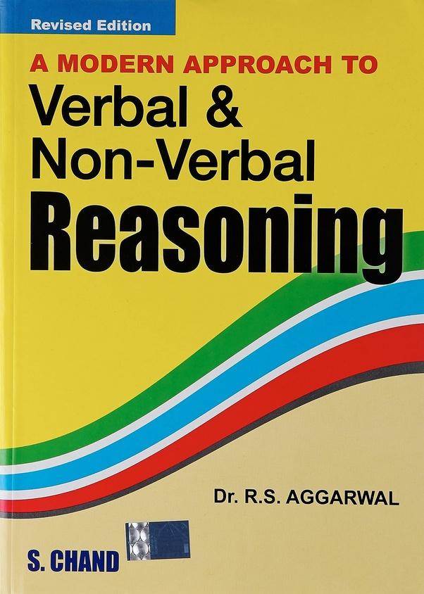 Arihant Reasoning Book Pdf In Hindi