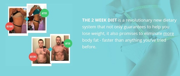 What S The Best Diet You Ever Tried Before For Weight Loss How
