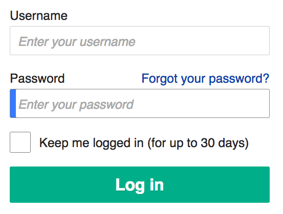 How long does it take to crack an 8-character password? - Quora