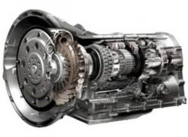 Image result for issues with vehicle transmission or vehicles transmission issues