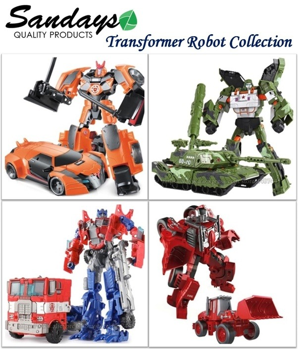 what kinds of toys do 11 year old kids like for christmas quora. Black Bedroom Furniture Sets. Home Design Ideas